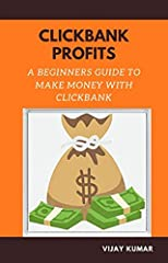 A Beginners Guide on how to Make Money From ClickBank. The Same Can Be Applied For Other Affiliate Marketing Portfolios Too.  One of the simplest ways to make money online is to sell other people's products. The practice is commonly referred ...
