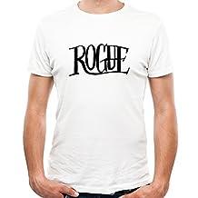 Roy Men's Rogue One Movie Felicity Jones Graphic Tee Shirt