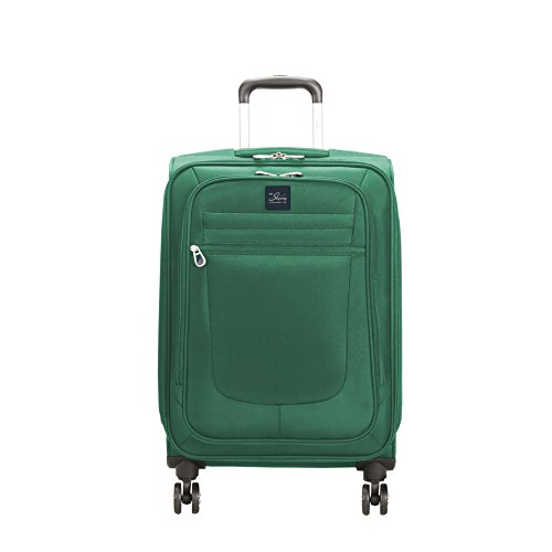 skyway-deluxe-revel-21-4-w-wheelaboard-teal