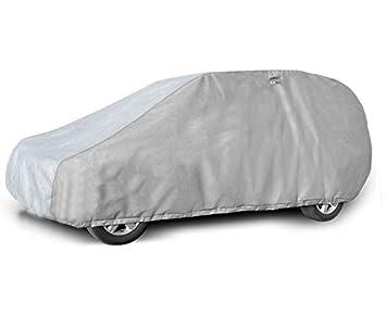Amazon.es: Funda protectora para Peugeot 3008 Crossover y coches de gran tamaño