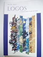 Logos - A Journal of Catholic Thought and…