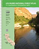 Los Padres National Forest Atlas