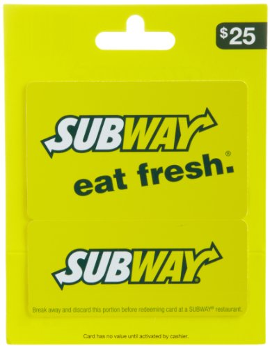 subway-gift-card-25