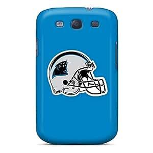 HnQ618BJsU Fashionable Phone Case For Galaxy S3 With High Grade Design