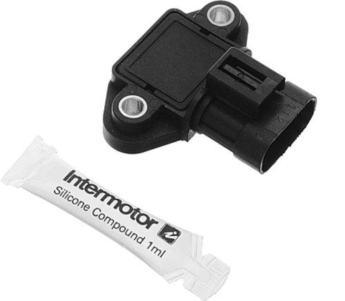 Intermotor 15879 Ignition Module: