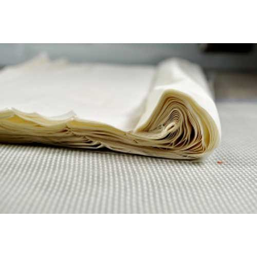 Athens Foods Fillo Dough Sheet, 1 Pound -- 30 per case. by Athens Foods