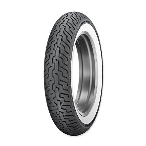 Dunlop D402 - 7