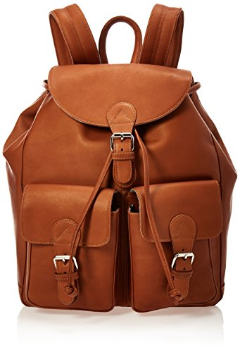 claire-chase-travelers-backpack-saddle
