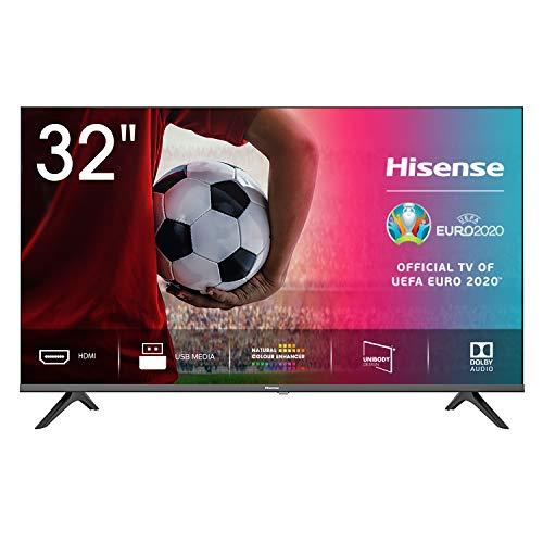 Hisense-32AE5000F-TV-Resolucion-HD-Natural-Color-Enhancer-Dolby-Audio-HDMI-USB-Salida-auriculares-TV-HD-2020-32
