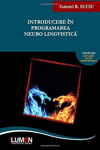 programarea lingvistică neuro dating