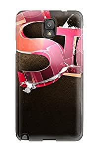 Perfect Design Case Cover Skin For Galaxy Note 3 Phone Case