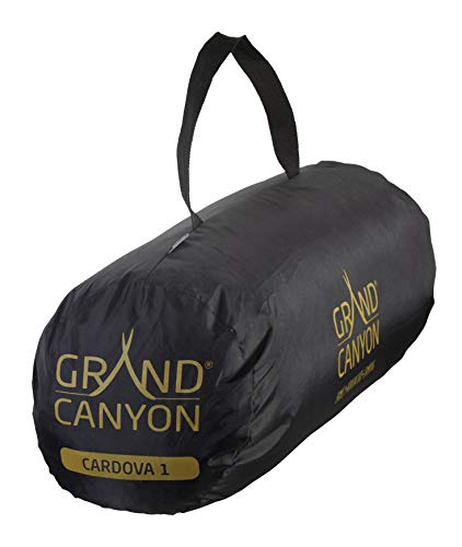 Grand Canyon Cardova 1 4