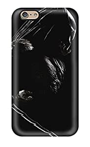 New Arrival Case Cover With Design For Iphone 6- Predator 2010