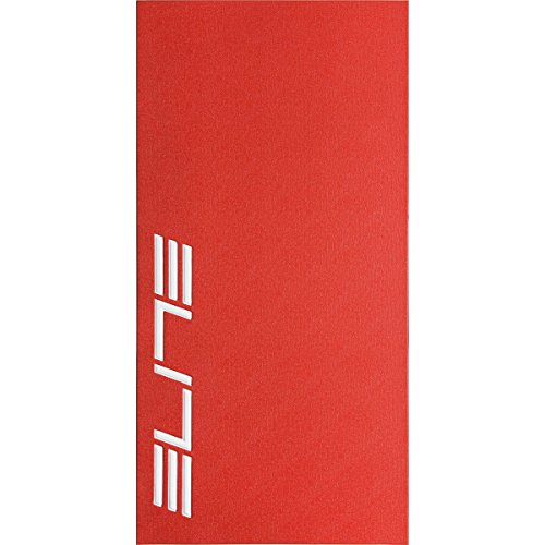 Elite Extra Wide Training Mat for Direto I or Direto II (Best Elite Bicycle Trainers)