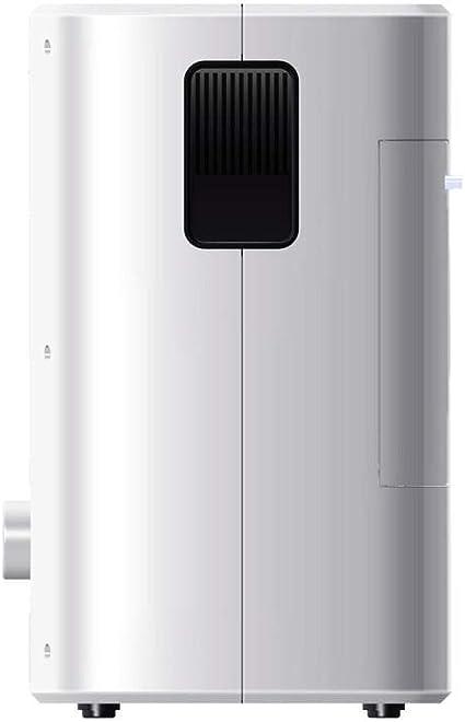 SDUK 1-6L / Min Generador de oxígeno con Voz Inteligente ...