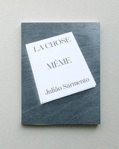 Download La Chose, Meme PDF