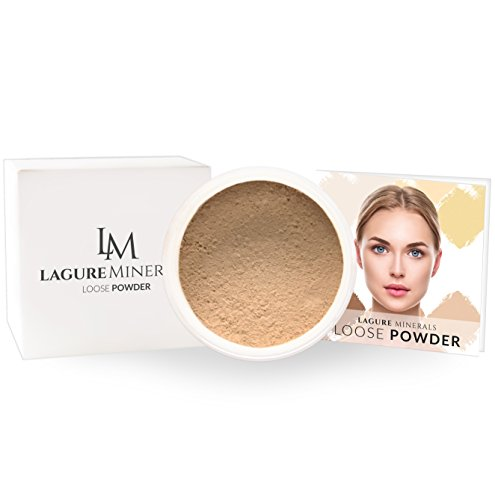 6-color-setting-powder-03-azure-best-loose-powder-foundation-with-premium-face-powder-perfect-for-li