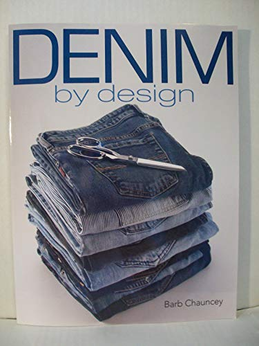 Rhino Denim - Denim by Design
