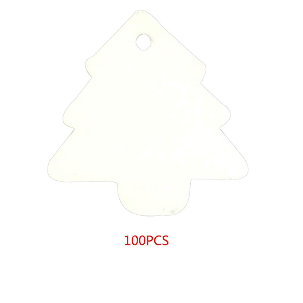 A1-R014 Solitaire Fiançailles Anneau Mariage 18KGP Zircon Cristal Taille 5.5-10