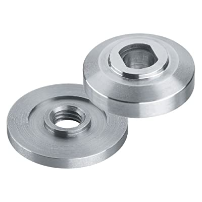 DEWALT D284932 Flange Set for Large Angle Grinder (Type 1 cutting wheels) from DEWALT