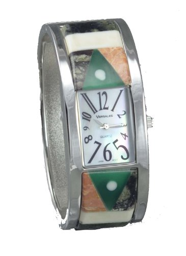 Buy varsales quartz watch