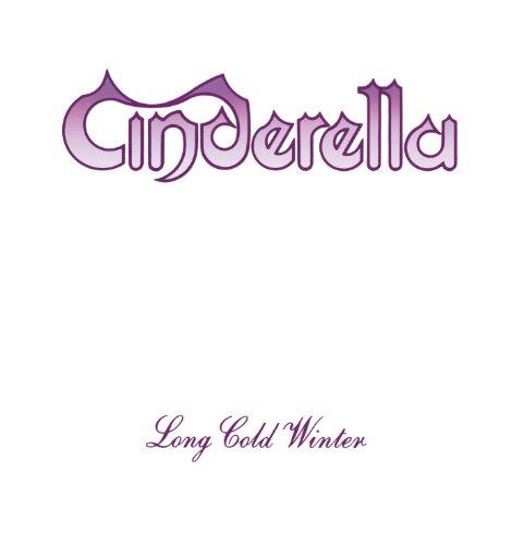 Cinderella-Long Cold Winter-CD-FLAC-1988-FATHEAD Download