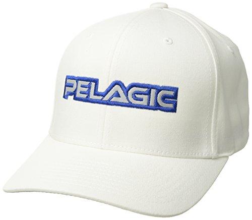 32f4c1a5262 Pelagic the best Amazon price in SaveMoney.es