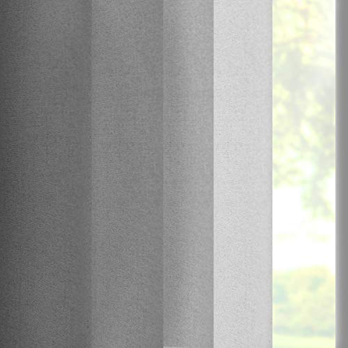 how to cut vertical blinds to length