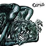 First Utterance by Comus