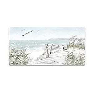 41oyjT7YqbL._SS300_ Beach Wall Decor & Coastal Wall Decor