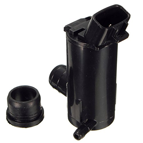 GOZAR Wind Shield Washer Pump ForToyota Matrix Corolla Sienna Echo Camry 85330-50030