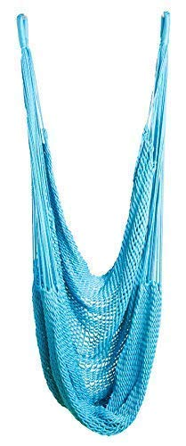 DreamGYM Therapy Net Swing for Children and Adults