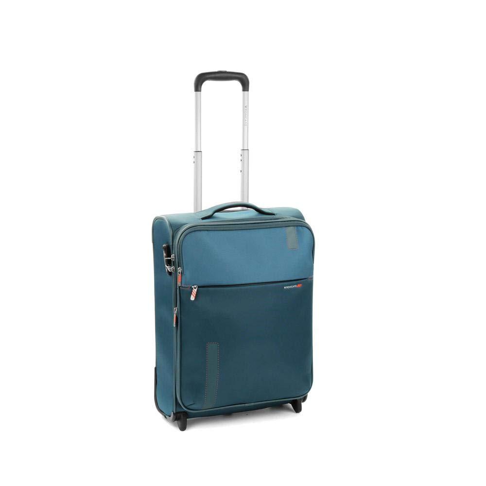 Roncato Speed 2018 416103 Maleta 74 litros Azul 55 cm