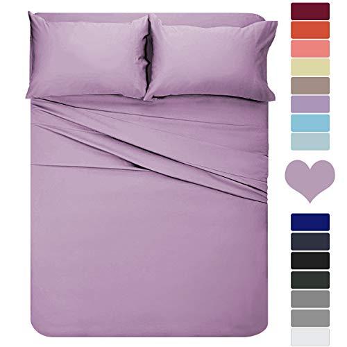 bed sheet set vilot