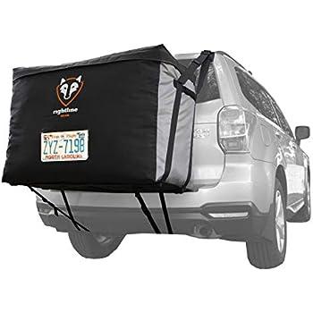 Amazon Com Rightline Gear 100b90 13 Cu Ft 100 Waterproof