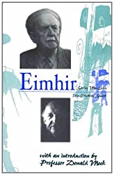 Eimhir