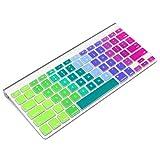ProElife Ultra Thin Silicone Keyboard Protector