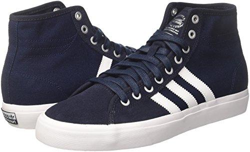 Azul Para Ftwbla maosno 000 Hombre Matchcourt Adidas High Zapatillas Maruni Skateboard Rx De xW8YvAqw
