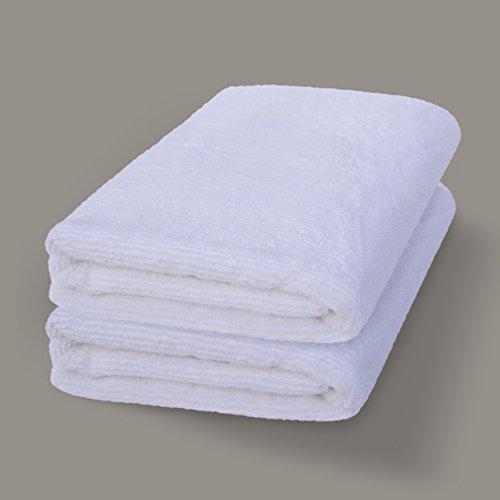 2 Bath Sheets Sets (30