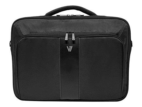 Additional Two Velcro Pocket - V7 16