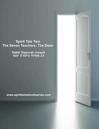 Spirit Tale Two