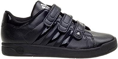 zapatillas mujer adidas velcro