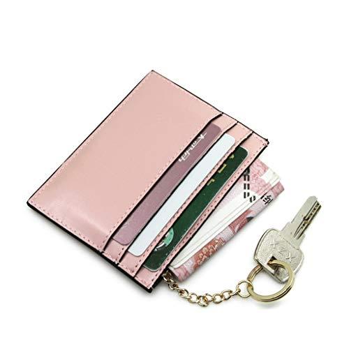 cartes 5cm Personnalités Porte Taille Carte slim Personnalité Black 8 color Mini 0 Entreprises Coréennes De 3 11 Crédit Des Black Petites wxgfrwPqH