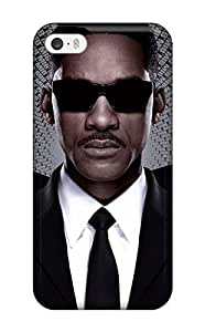 9497094K57389579 Hot New Men In Black 3 Iii Case Cover For Iphone 6 4.7 With Perfect Diushoujuan Design