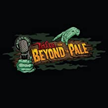 Tales From Beyond The Pale, Complete Season One, Volumes 1—5