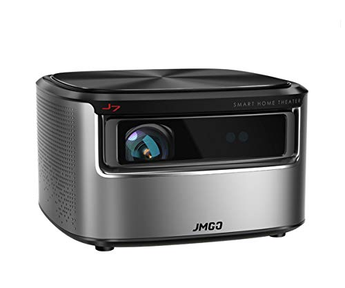 Top 10 best projector jmgo | Bestist info