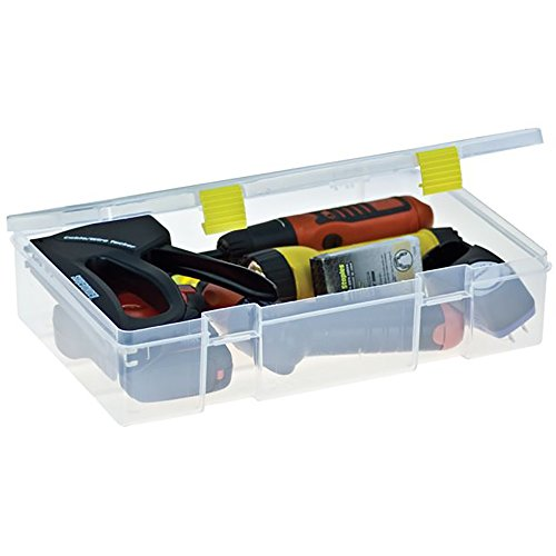 Plano 23731-01 Stowaway Deep Open Compartment