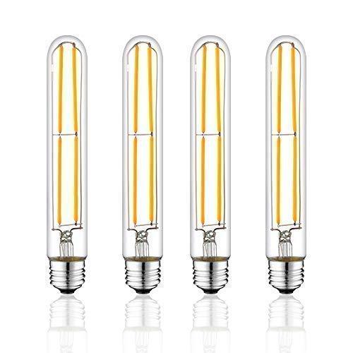 Long Led Light Bulbs in US - 5