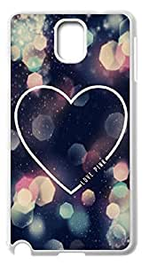 Personalized custom Case for samsung note 3 N9000 with Feel free to use it! _2072371.