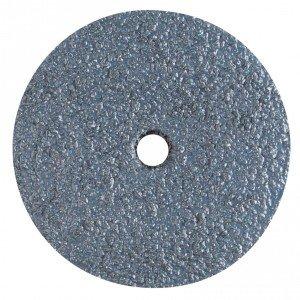 (Gemtex Abrasives GMA-24530500 3 in. Zirconia 60 Grit Trim-Kut Disc)